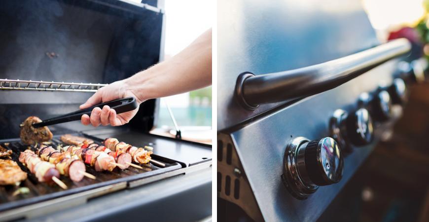 gasbarbecue-kopen-eurofleur-leusden
