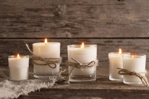 kaarsen kopen - leusen - eurofleur - tuincentrum