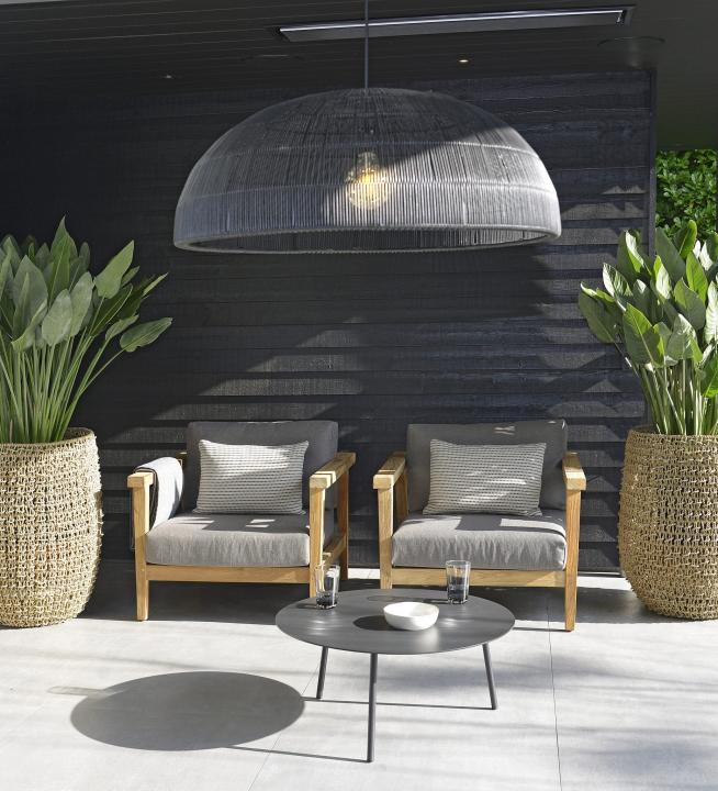 Loungesets kopen, online of in de winkel   Tuincentrum Eurofleur