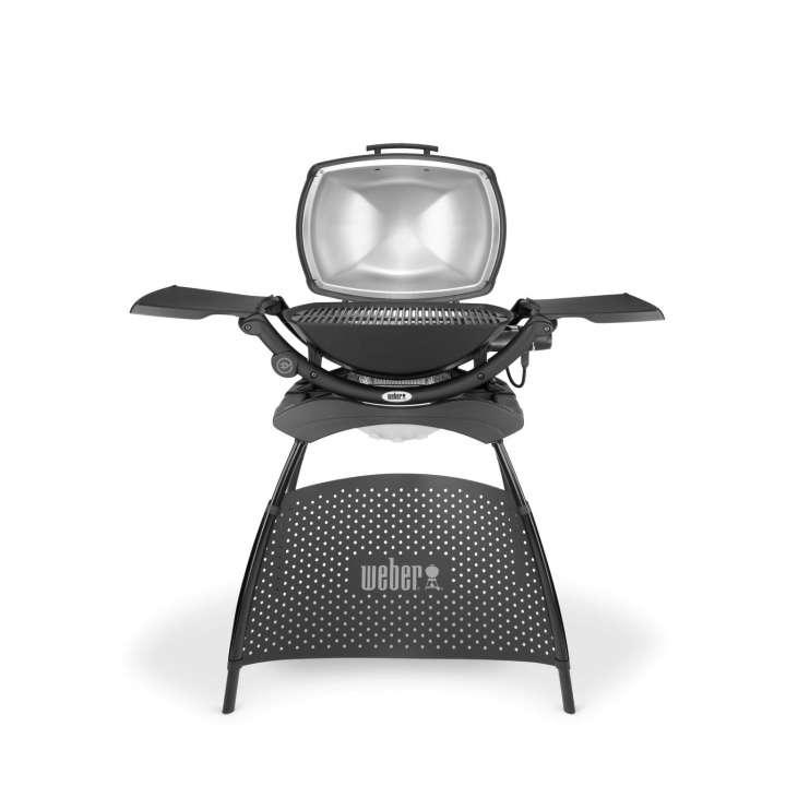 Weber® Q 2400 + gratis accessoire